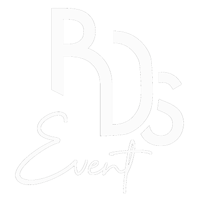 RDS Events